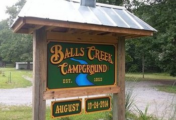 Balls-Creek-Sign
